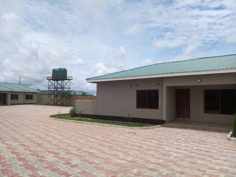 Flats For Rent In Chalala |be Forward