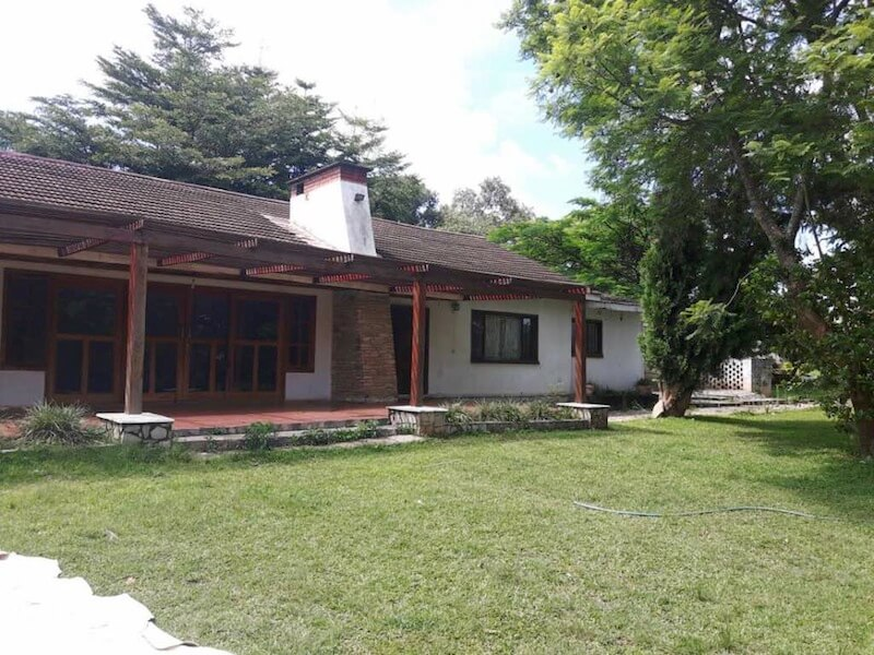 Property For Sale In Ibex Hill Lusaka