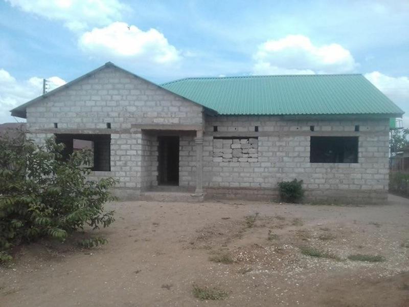 IMG_2695 | REAL ESTATE ZAMBIA | BE FORWARD