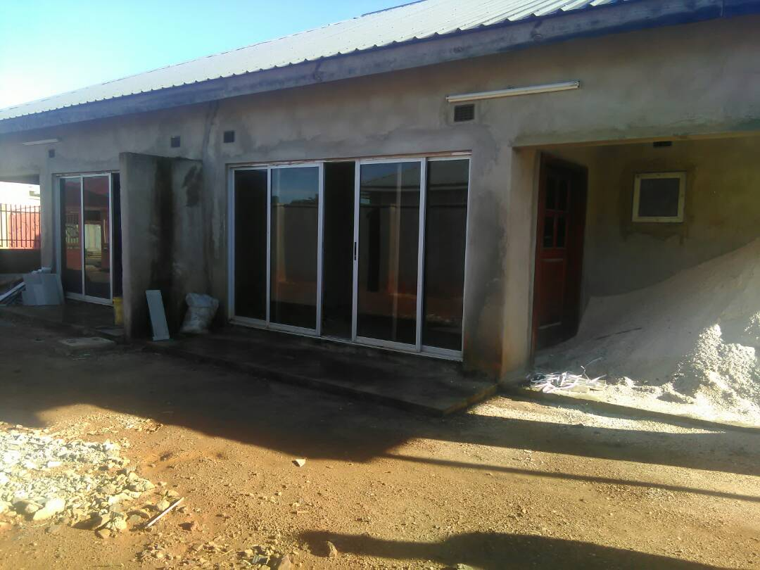 Flats For Sale In Ibex Hill