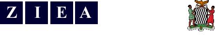 ZIEA Logo