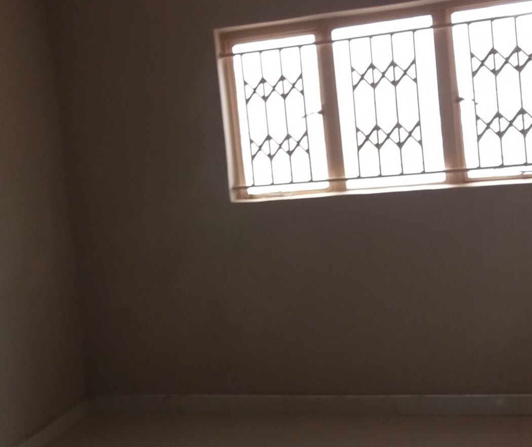 Rent 3 Bedroom House: 3 Bedroom House For Rent In Northrise Ndola |BE FORWARD