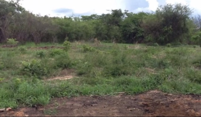 Land for Sale In Mass Media in Lusaka