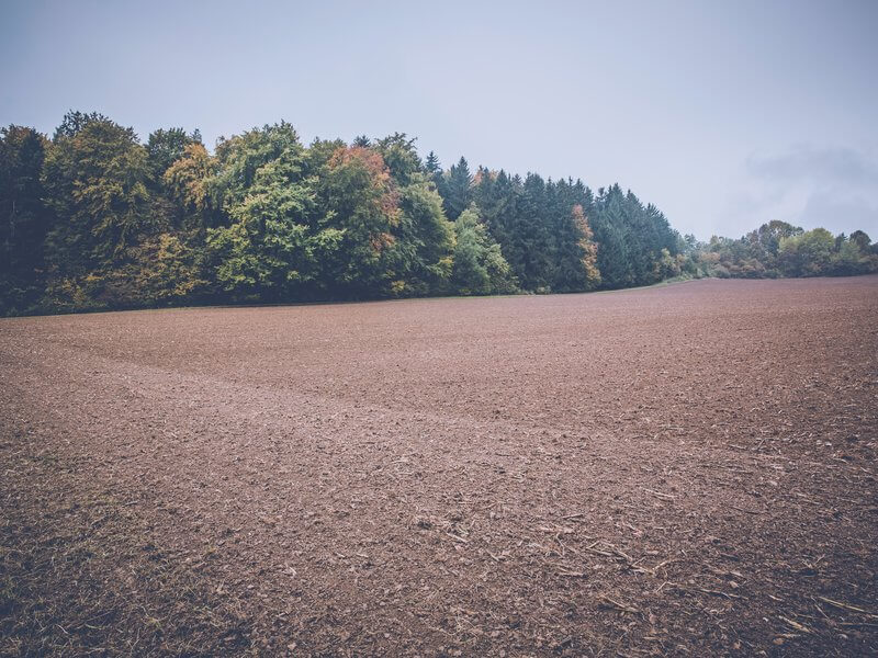 Factors to Consider Before Buying Land