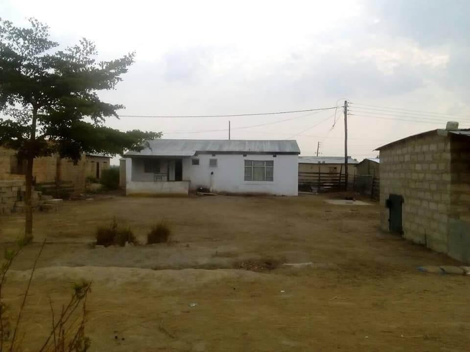 Lulamba Chingola