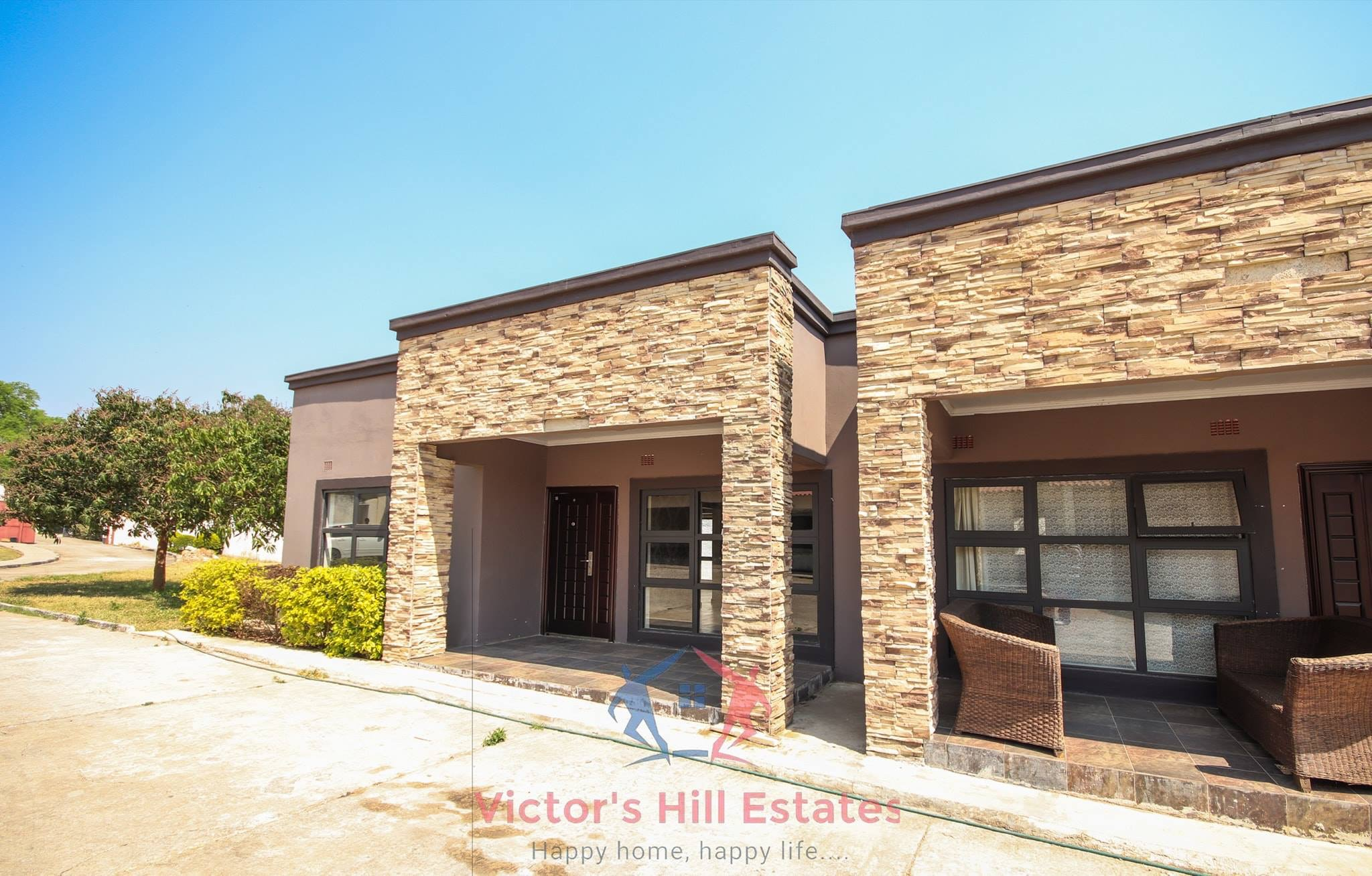 2 Bedroom Flat For Rent In Ibex Hill Lusaka |BE FORWARD on 2 flat bedroom house plans, design home small house plans, tactical house plans, floor house plans, 3 flat bedroom house plans, flat front house plans, hvac house plans, 4 bedroom flat house plans, flat top house plans, sheet metal house plans, contemporary house plans, structural insulated panel house plans, skylight house plans, ultra modern house plans, semi-detached flats house plans, construction house plans, veranda house plans, french mansard house plans, roof building plans,