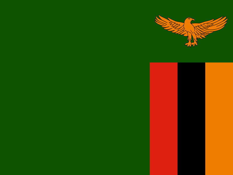Rise of investment in Zambia