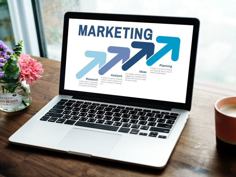 Marketing tips to fast track your sale