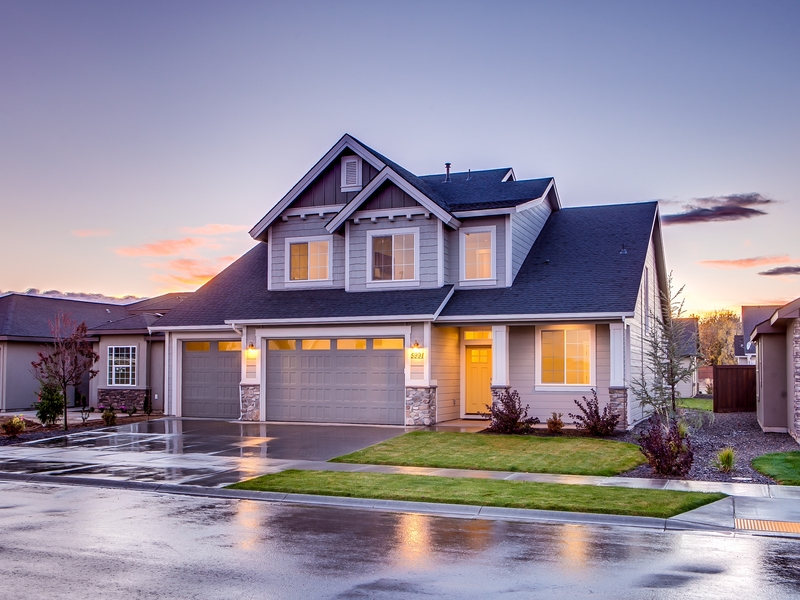 5 presale 'fix-ups' that will help you sell your home