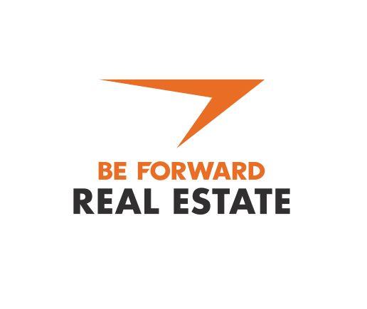 BE FORWARD Real Estate Zambia