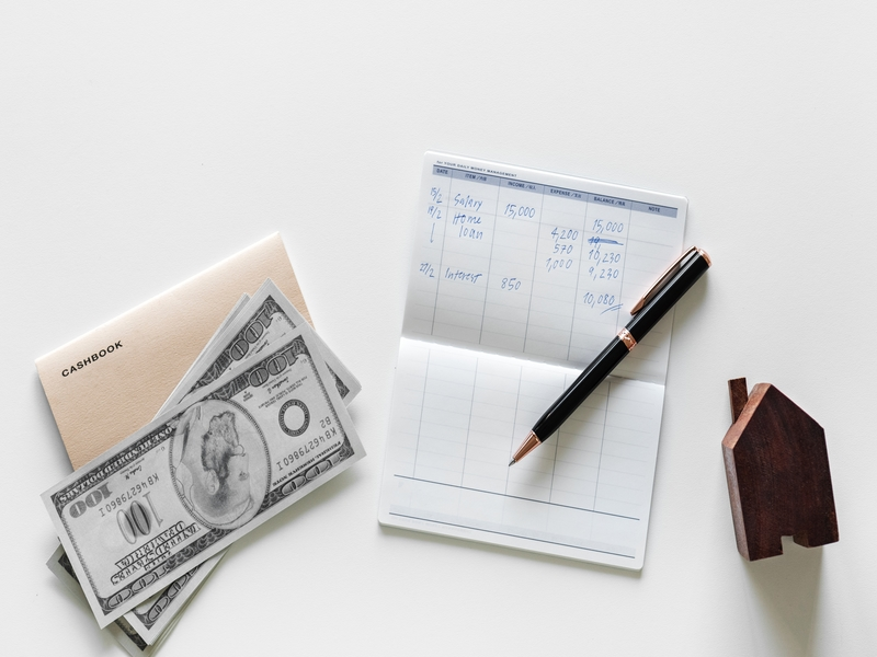 Understanding lenders mortgage insurance