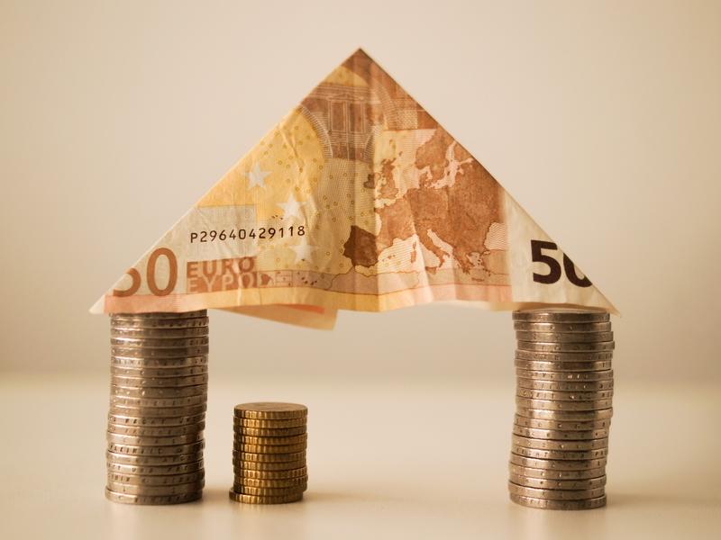 Understanding rentvesting