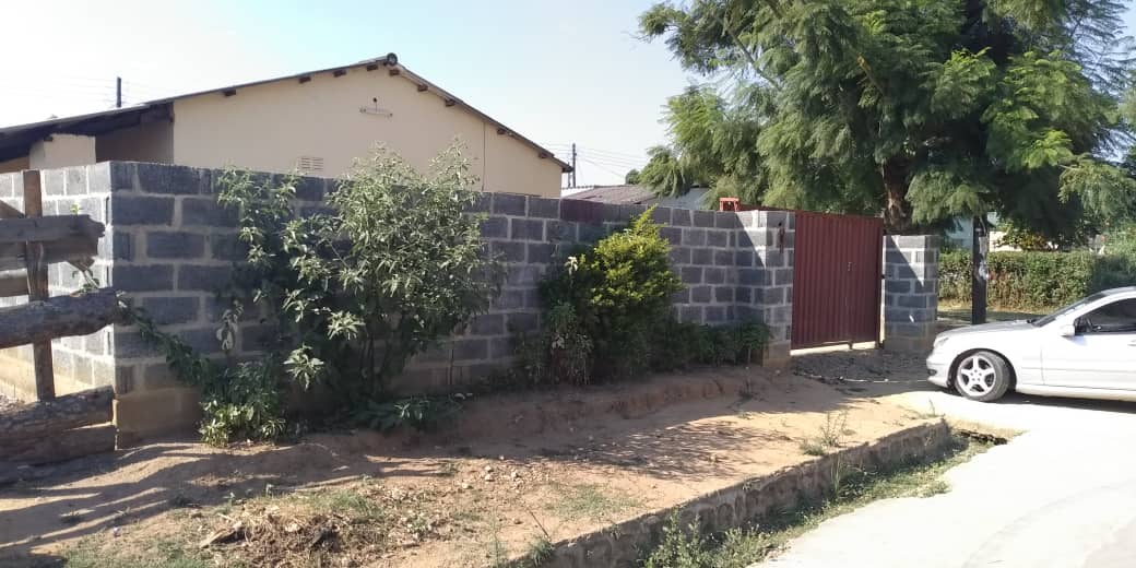 Ndola-Dating Hauselektronik-Haken