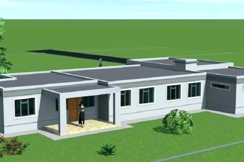 flat roof house design | REAL ESTATE ZAMBIA | BE FORWARD Zambian House Plans Flat Roof on 2 flat bedroom house plans, design home small house plans, tactical house plans, floor house plans, 3 flat bedroom house plans, flat front house plans, hvac house plans, 4 bedroom flat house plans, flat top house plans, sheet metal house plans, contemporary house plans, structural insulated panel house plans, skylight house plans, ultra modern house plans, semi-detached flats house plans, construction house plans, veranda house plans, french mansard house plans, roof building plans,