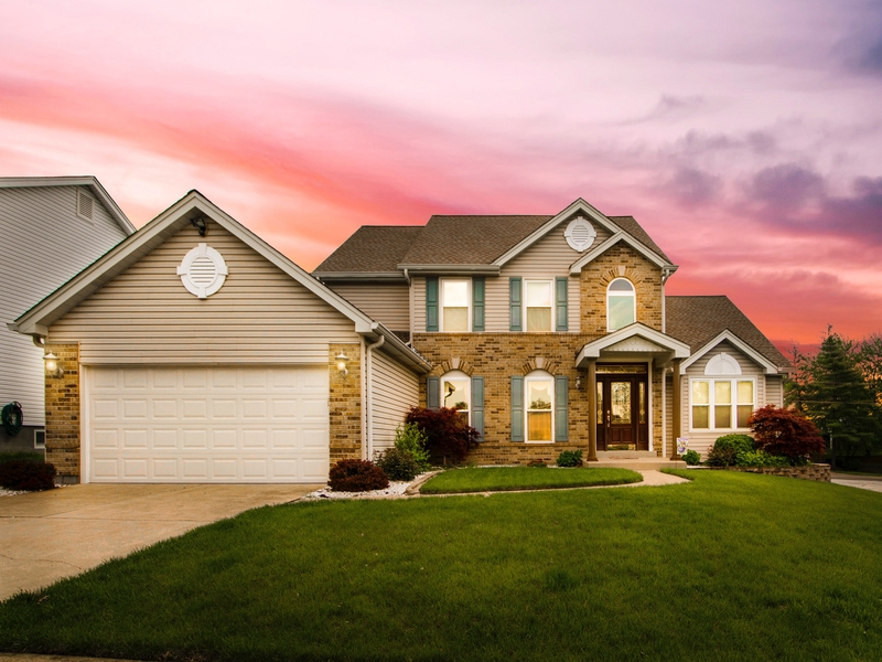 Tips for securing a mortgage
