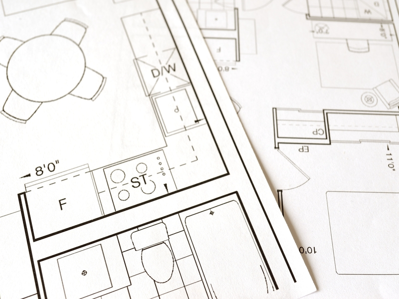 Understanding house plans | REAL ESTATE ZAMBIA | BE FORWARD on honduran house plans, south african house plans, ghanian house plans, jamaica house plans, viking house plans, polish house plans, russian house plans, icelandic house plans, peruvian house plans, hungarian house plans, nigerian house plans, welsh house plans, ground floor house plans, zambia house plans, belgian house plans, tiny house floor plans, singapore house plans, mexico house plans, austrian house plans,