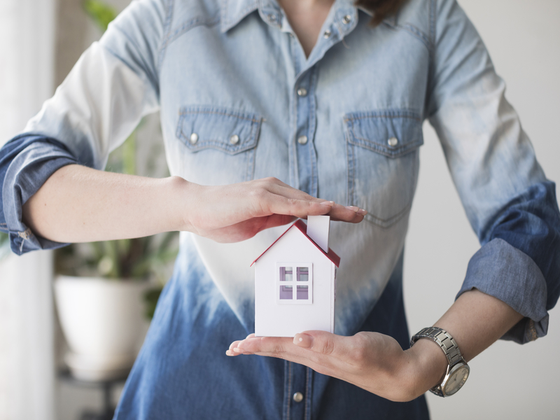 Do's and Don'ts of property maintenance