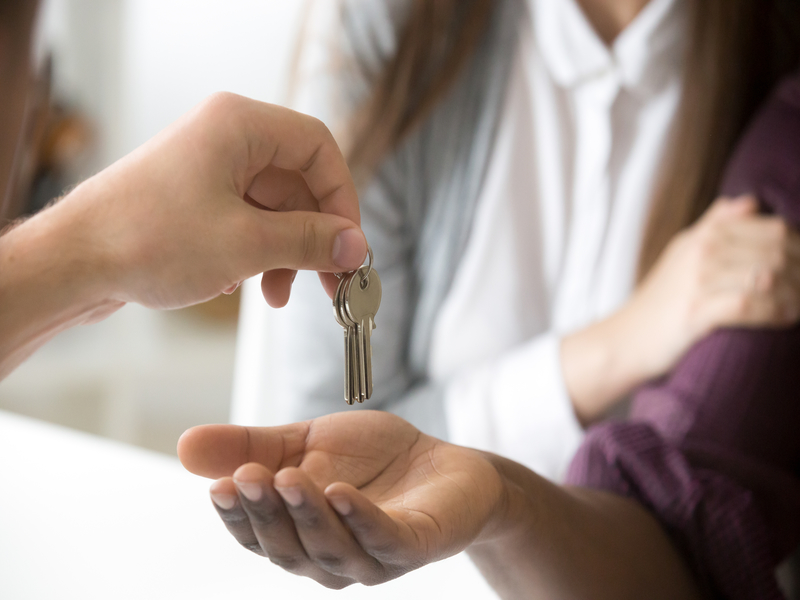How to attract high-quality tenants