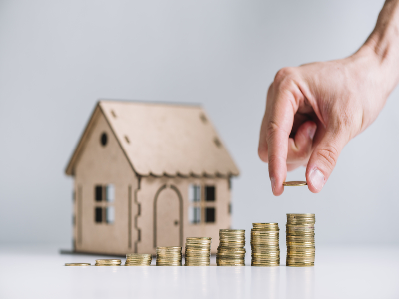 Everything you need to know about rental deposits