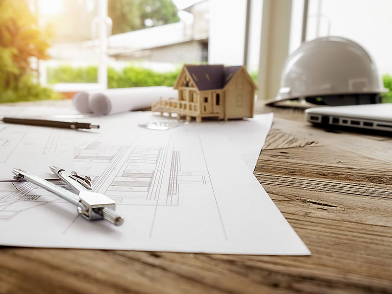 The advantages of house and land packages