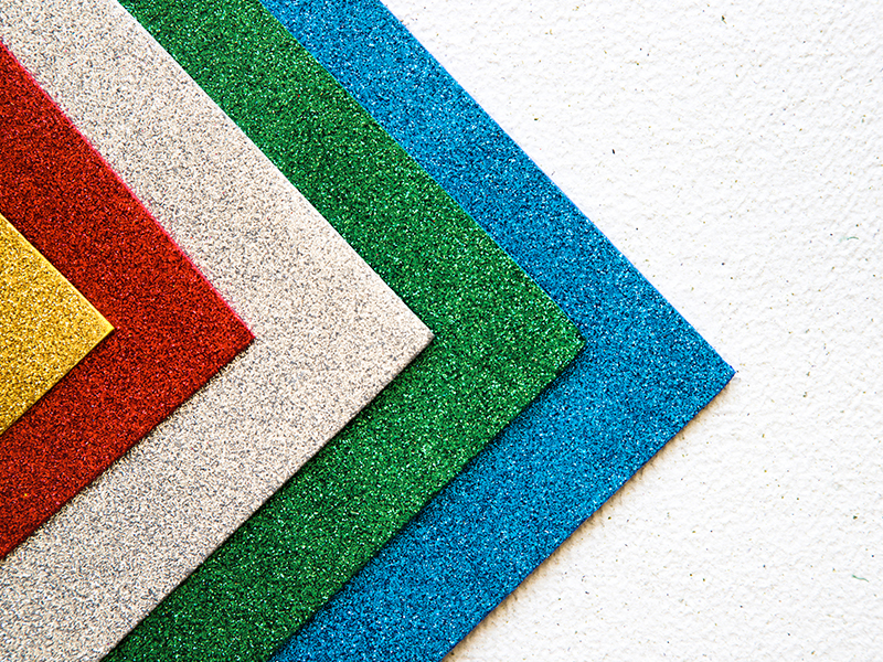 Guide to different types of carpet