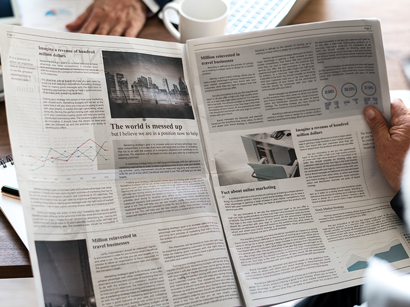 Phrases to look out for in real estate ads