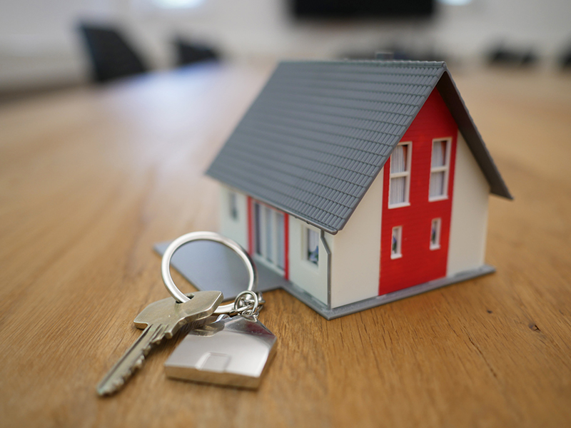 5 tips on becoming a good rental agent