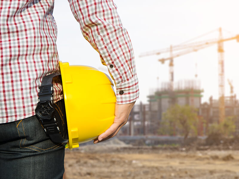 Pre-construction closing costs you should know about