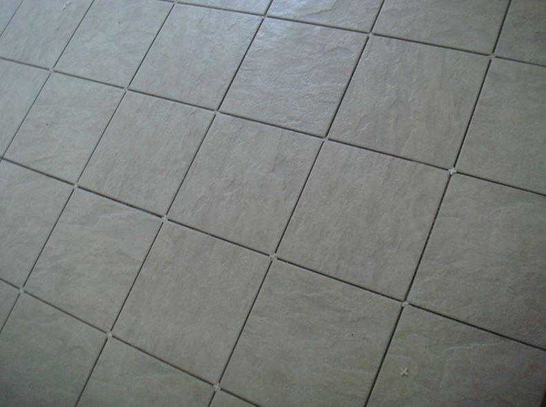 Ceramic_tiles