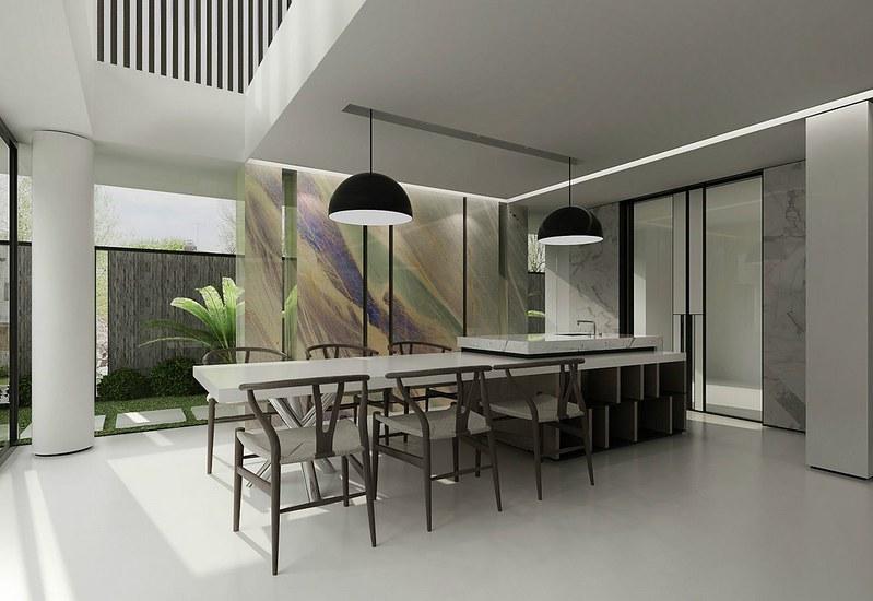 Essential Interior Finishing Ideas