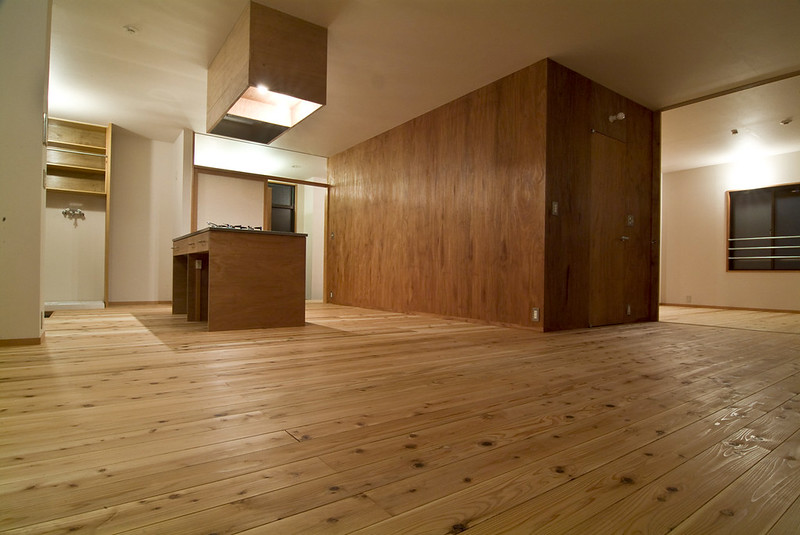 Signs That Indicate Your House Needs Renovation