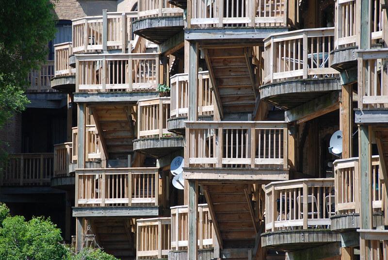 foto de Porch Improve Your Home s Appeal BE FORWARD REAL ESTATE