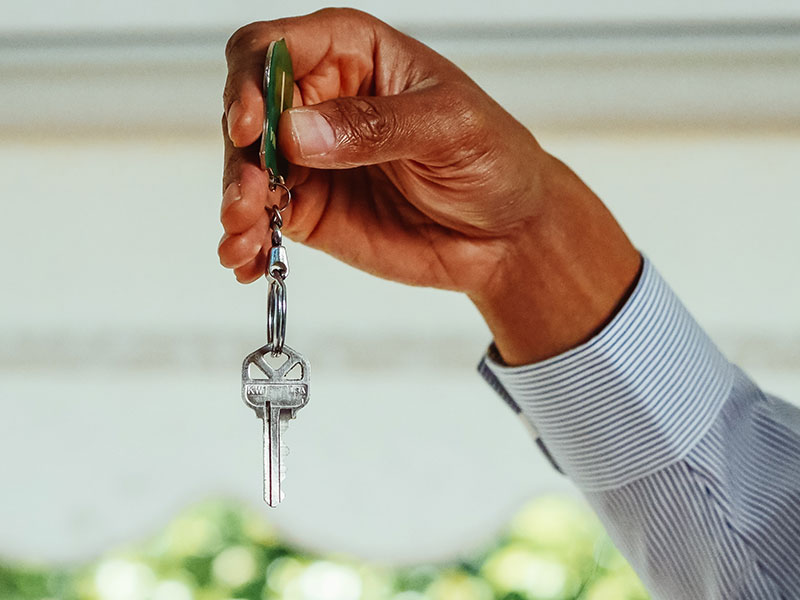How to market rental listings effectively