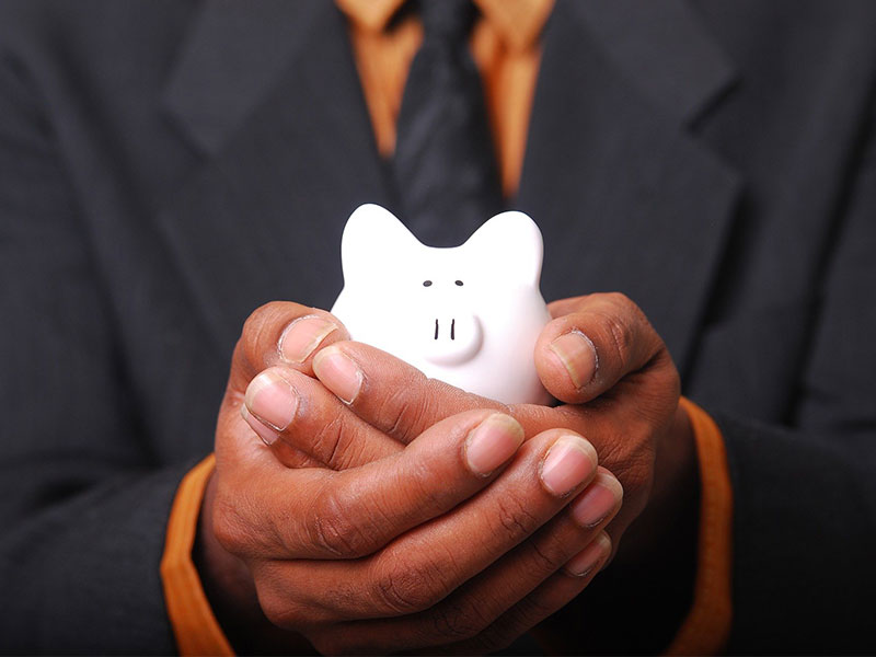 Basics of rental property security deposits